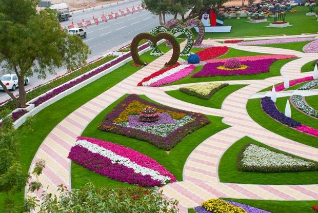 al-ain-paraidse-beautiful-flowers-park- (16)