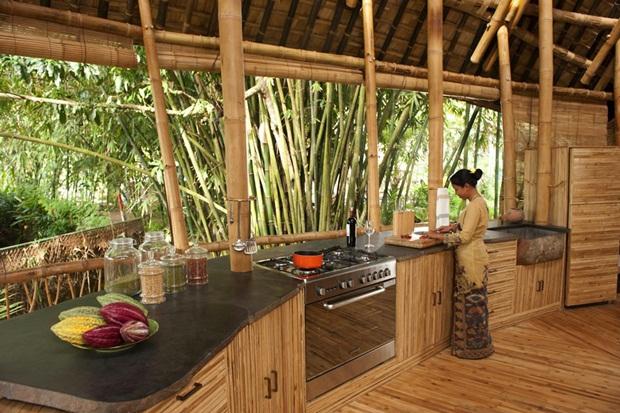 bamboo-house-green-village-bali- (15)
