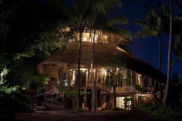bamboo-house-green-village-bali- (7)