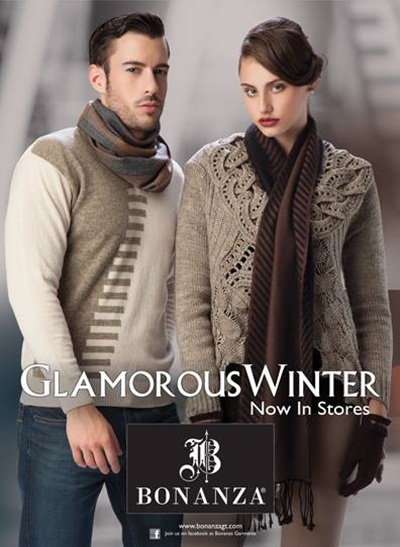 bonanza-glamorous-winter-collection-for-men-and-women- (4)