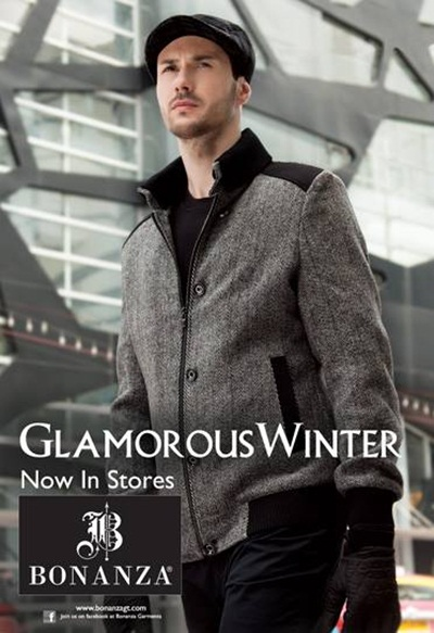 bonanza-glamorous-winter-collection-for-men-and-women- (8)
