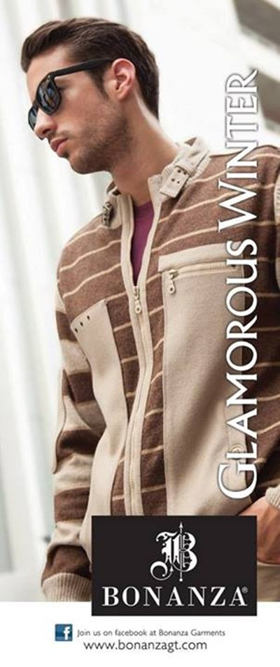 bonanza-glamorous-winter-collection-for-men-and-women- (9)