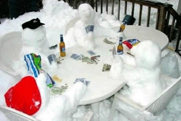 funny-snowman- (13)