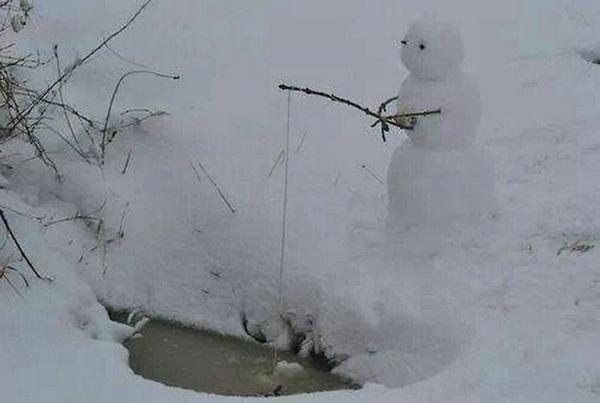 funny-snowman- (16)