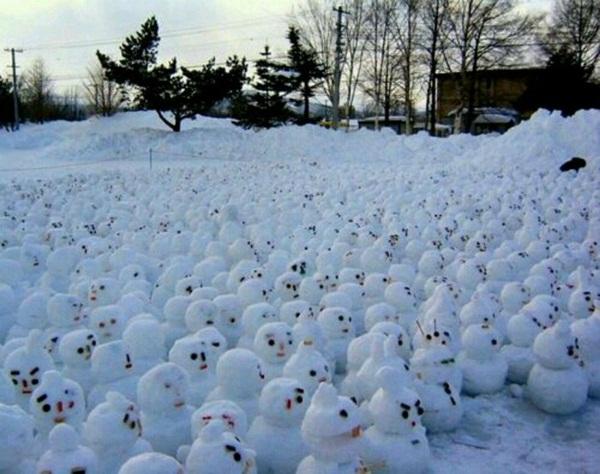 funny-snowman- (5)