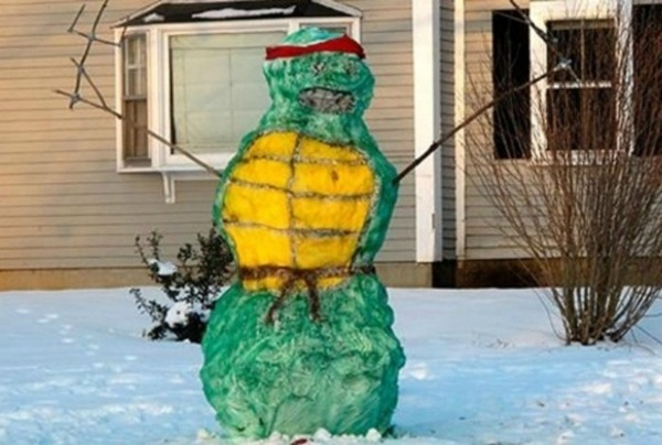 funny-snowman- (7)
