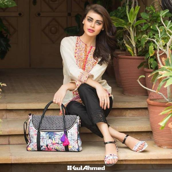 gul-ahmed-shoes-and-bags-collection-2015-16- (10)