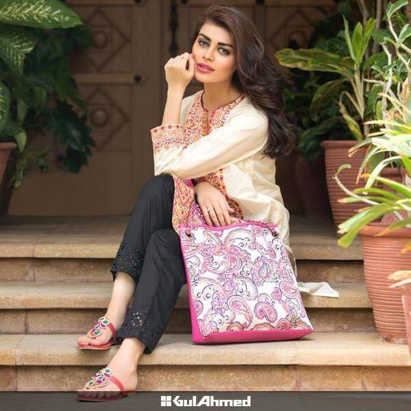 gul-ahmed-shoes-and-bags-collection-2015-16- (4)