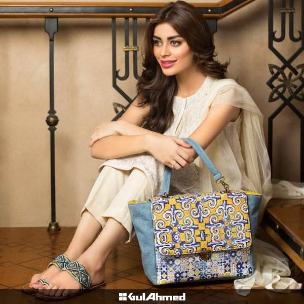 gul-ahmed-shoes-and-bags-collection-2015-16- (5)