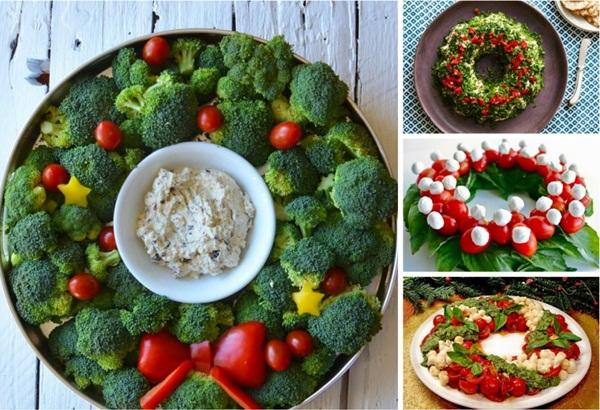 holiday-food-ideas- (5)