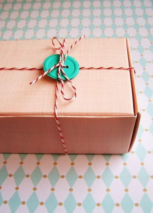 holiday-gift-wrapping-ideas- (4)