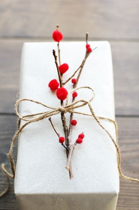 holiday-gift-wrapping-ideas- (8)