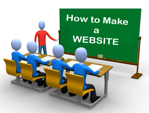 how-to-build-a-website-