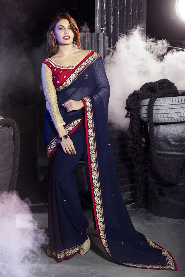 jacqueline-fernandez-saree-collection- (1) (27)