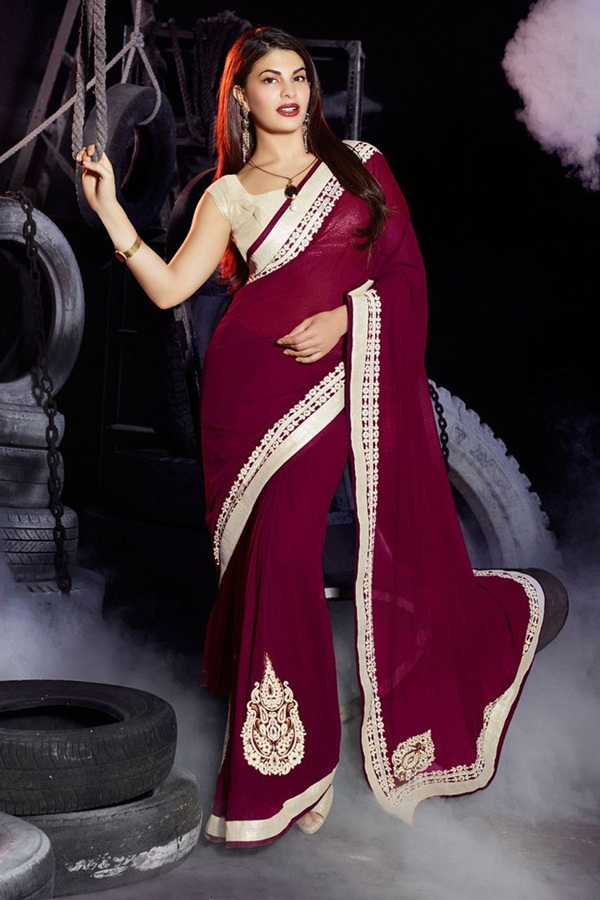 jacqueline-fernandez-saree-collection- (1) (30)