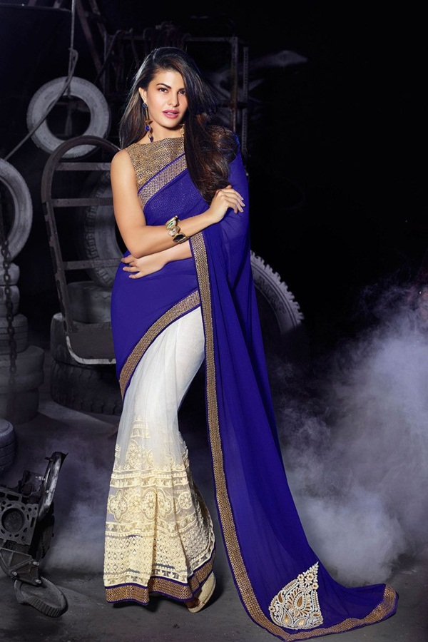 jacqueline-fernandez-saree-collection- (1) (32)
