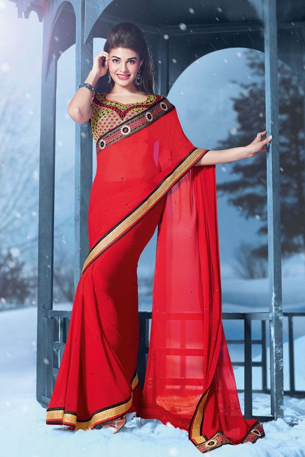 jacqueline-fernandez-saree-collection- (1) (47)
