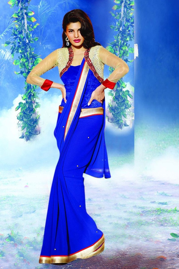 jacqueline-fernandez-saree-collection- (1) (50)