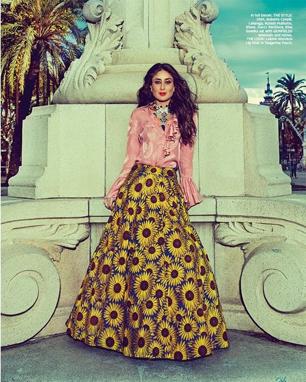 kareena-kapoor-photoshoot-for-harper-bazaar-bride-december- (7)