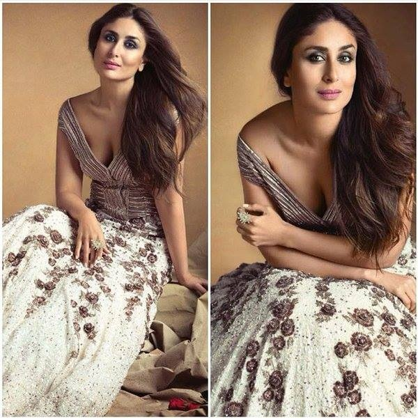 kareena-kapoor-photoshoot-for-vogue-magazine-december-2015- (2)