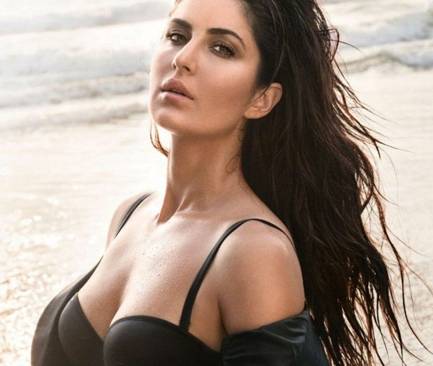 katrina-kaif-photoshoot-for-gq-magazine-december-2015- (10)