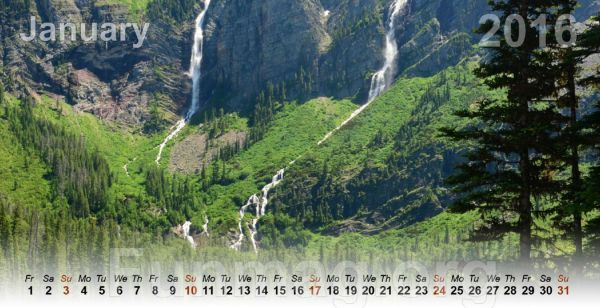 nature-calendar-2016- (1)