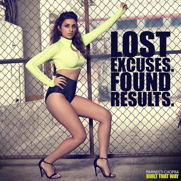 parineeti-chopra-reveals-weight-loss-secrets- (12)