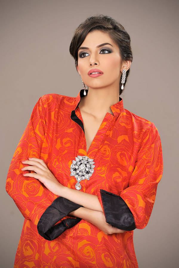 silk-by-fawad-winter-collection- (5)