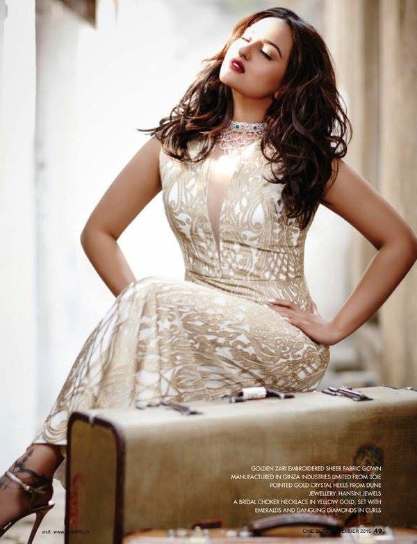 sonakshi-sinha-photoshoot-for-cine-blitz-december-2015- (4)