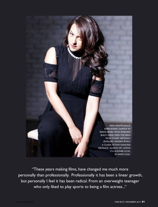 sonakshi-sinha-photoshoot-for-cine-blitz-december-2015- (9)