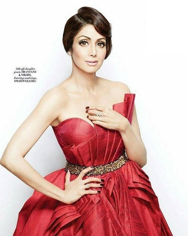sridevi-photoshoot-for-lofficiel-magazine-december-2015- (2)