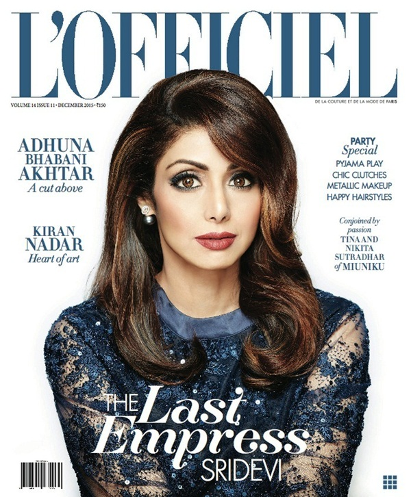 sridevi-photoshoot-for-lofficiel-magazine-december-2015- (3)