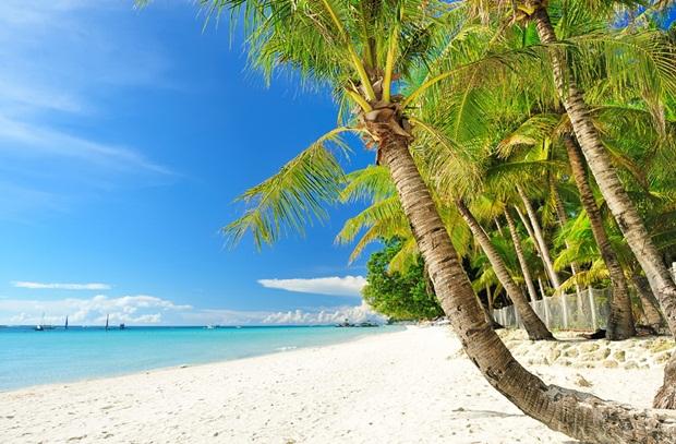 white-beach-boracay- (4)