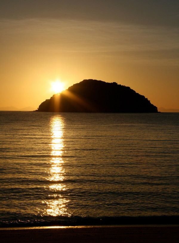 19-sun-rise-photos- (8)
