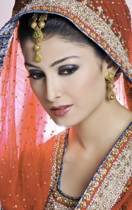 aiza-khan-bridal-photoshoot- (4)
