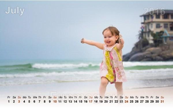 babies-calendar-2016- (7)