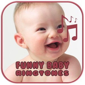 baby sound ringtone download free