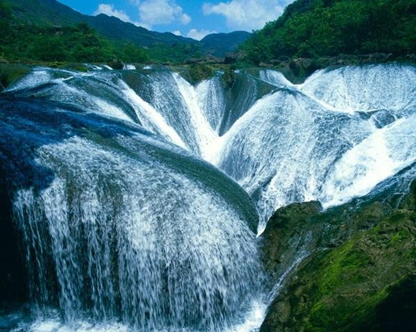 beautiful-waterfall-14-photos- (14)