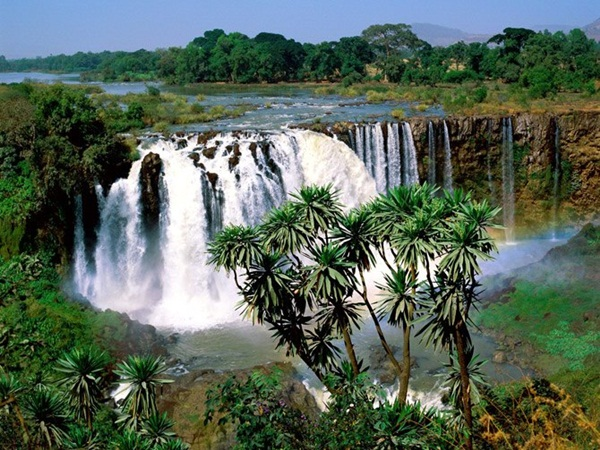 beautiful-waterfall-14-photos- (5)
