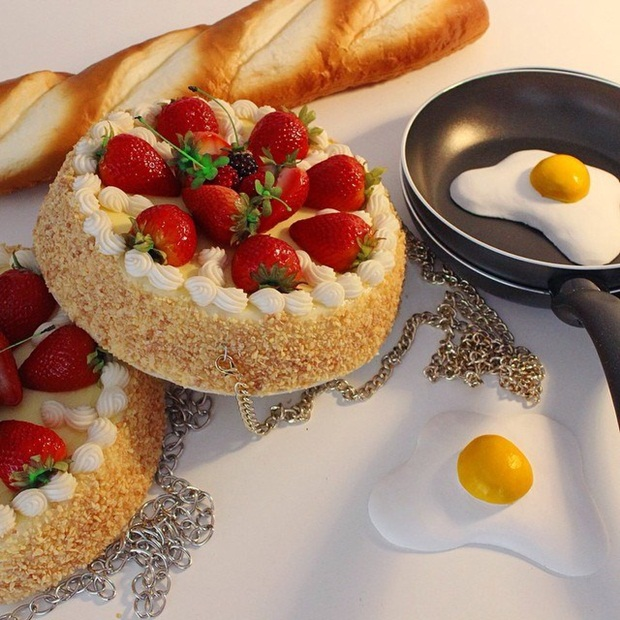 designer-handbags-and-accessories-look-like-food- (27)