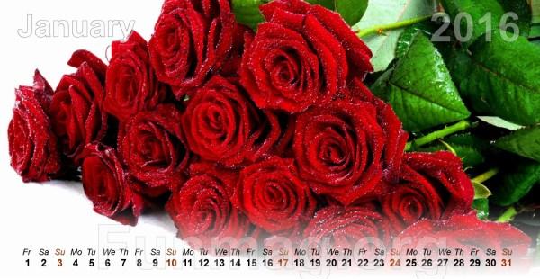 flowers-calendar-2016- (1)