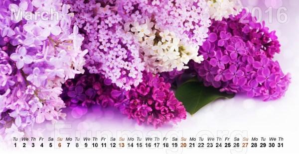flowers-calendar-2016- (3)