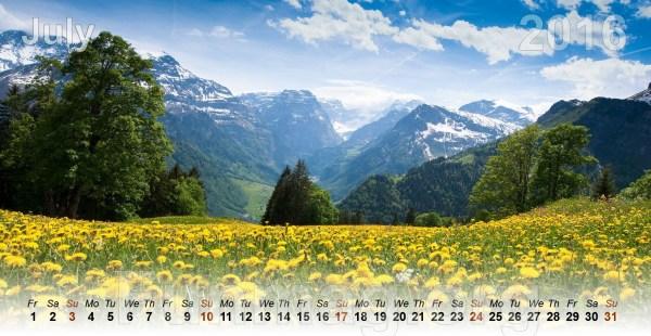 flowers-calendar-2016- (7)