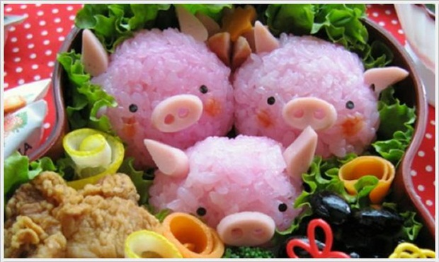 japanese-bento-box-for-kids- (1)