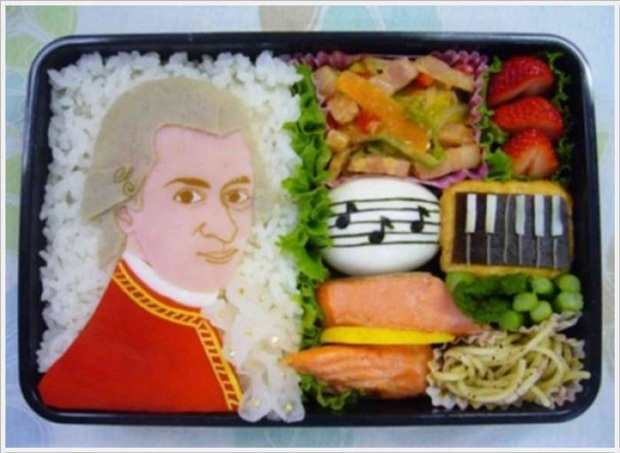japanese-bento-box-for-kids- (14)