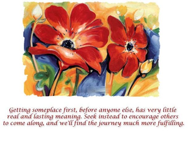 life-is-a-journey-quots-about-life- (2)
