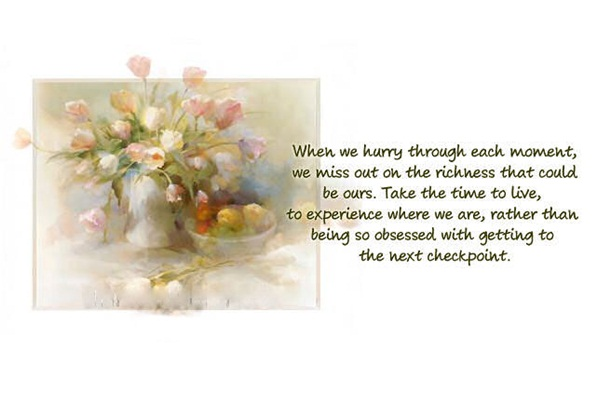life-is-a-journey-quots-about-life- (3)