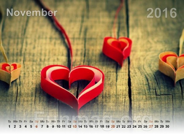 love-calendar-2016- (11)