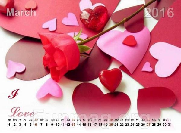 love-calendar-2016- (3)