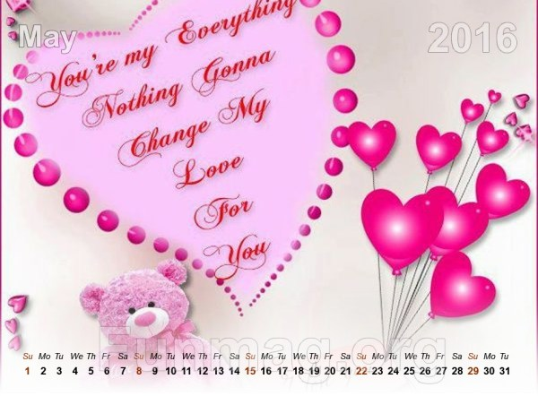 love-calendar-2016- (5)